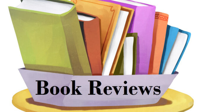 Paleo Pals A Book Review