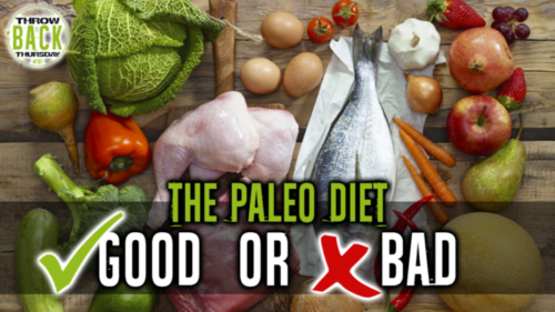 PALEO-DIET-GOOD-OR-BAD-LLTV-thumbnail-1024×576