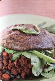Paleo meat recipes